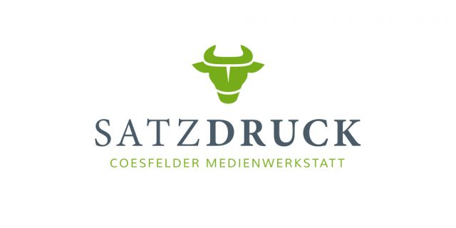 SATZDRUCK GmbH – Coesfelder Medienwerkstatt