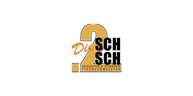 Tischlerei Schlüter & Schroer GmbH & Co. KG
