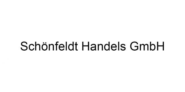 Schönfeldt Handels GmbH