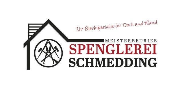 Spenglerei Schmedding