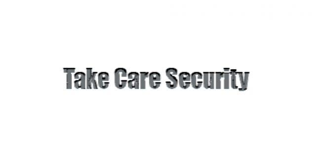 Take Care Security
