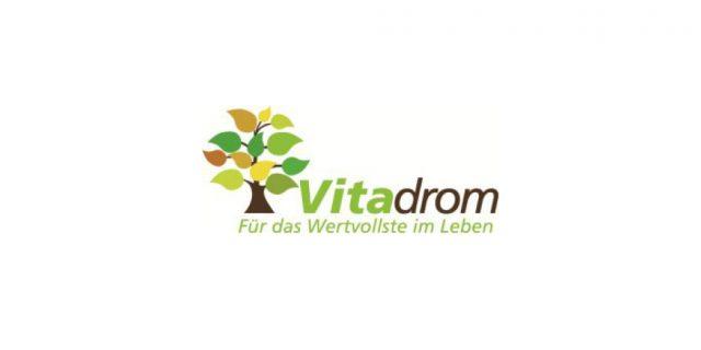Vitadrom Sport- und Gesundheitszentrum
