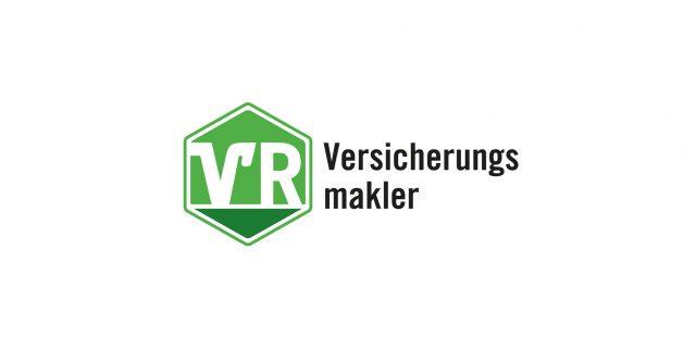 VR Versicherungsmakler GmbH