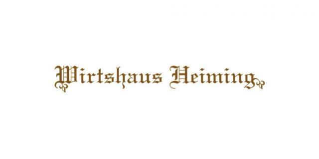 Wirtshaus Heiming