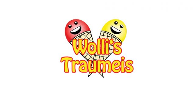 Wolli's Traumeis