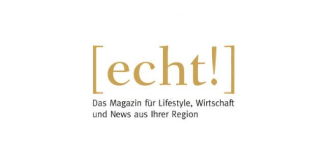 Zeitstern Verlag GmbH