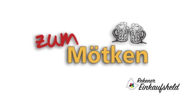 Zum Mötken / Pfann-Tas-Tisch