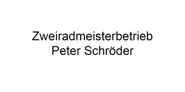 Zweirad SP / Zweiradmeisterbetrieb Peter Schröder